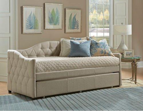 Sofa Bed Empuk Sancerre