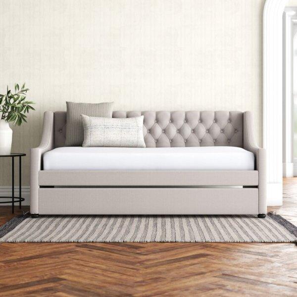 Sofa Bed Modern Armijo