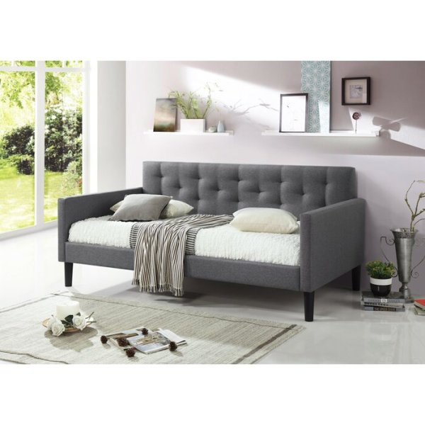 Sofa Bed Modern Minimalis Avareigh