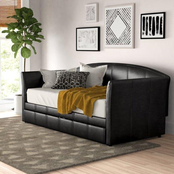 Sofa Bed Modern Turrell