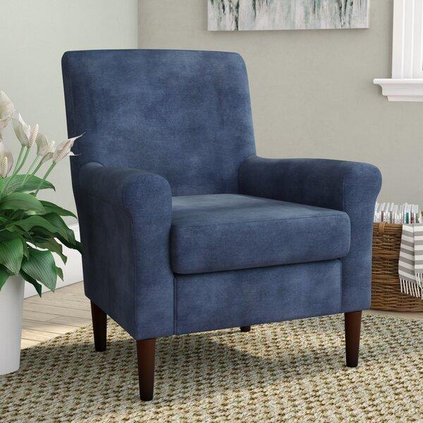 Sofa Santai Modern Ronald
