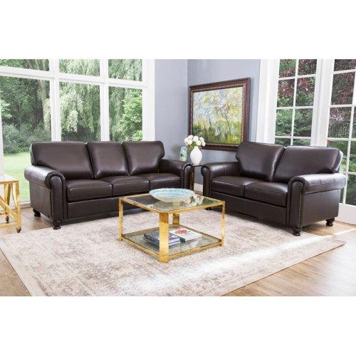 Sofa Set Minimalis Modern Rella Configurable