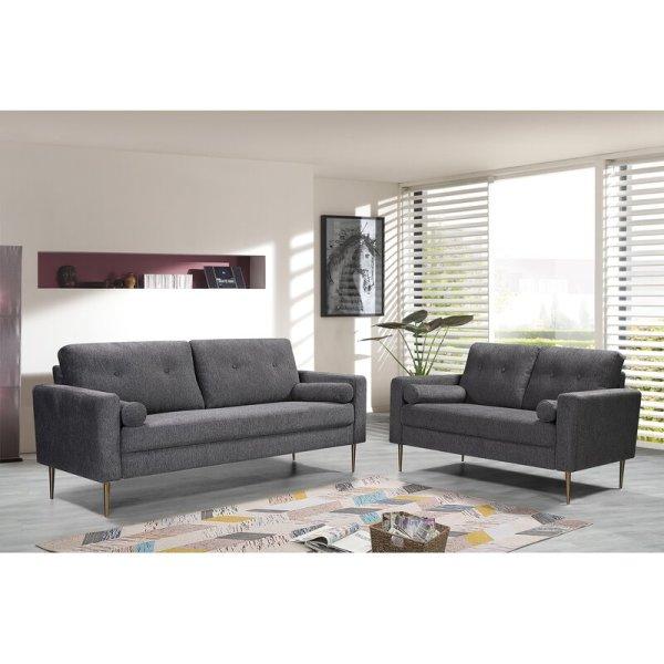 Sofa Set Ruang Tamu Terbaru Smartt