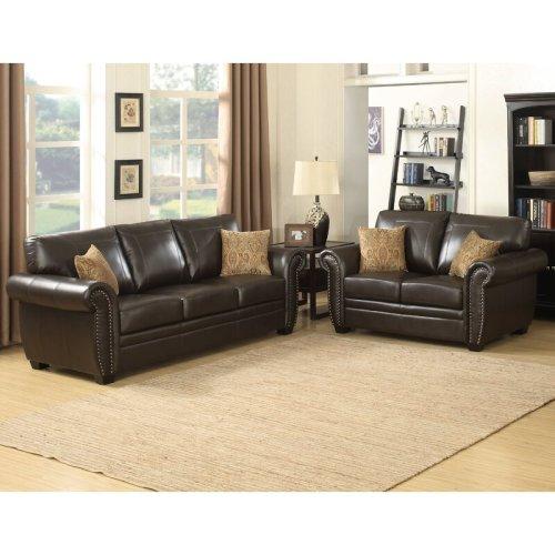 Sofa Set Terbaru Minimalis Railsback