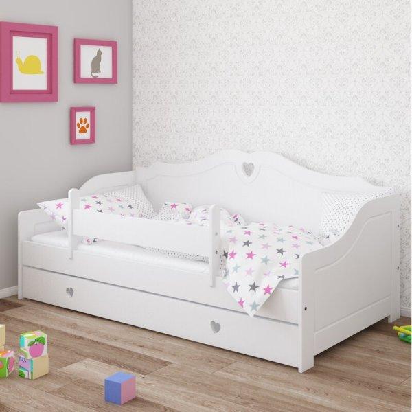 Tempat Tidur Anak Minimalis Latham