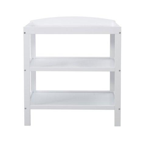 Baby Tafel Minimalis putih