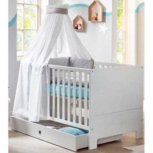 Kamar Set Bayi Modern Joris