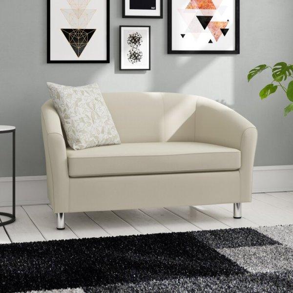 Kursi Sofa Modern Tub