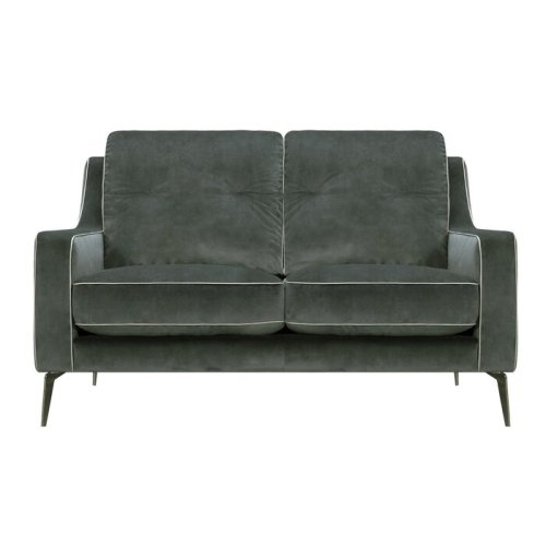 Sofa 2 Seater Jonah