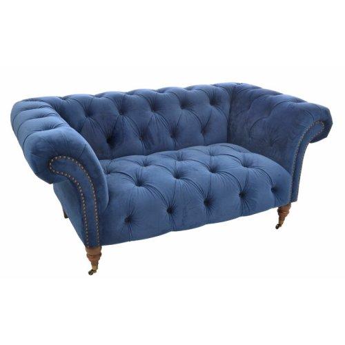 Sofa Klasik Terbaru Baggott