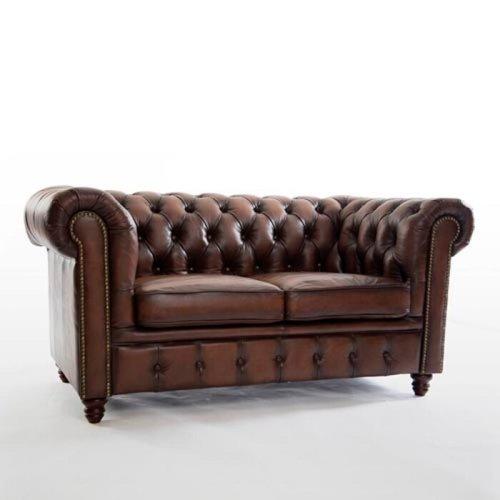 Sofa Klasik Terbaru Coroline