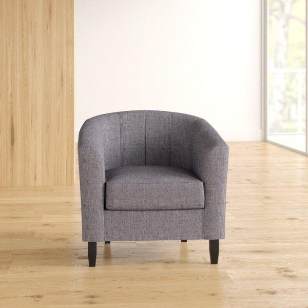 Sofa Minimalis Terbaru Calles Tub