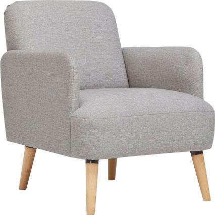 Sofa Santai Minimalis Ally