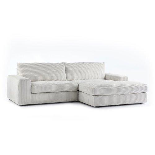 Sofa Sudut Minimalis Kien