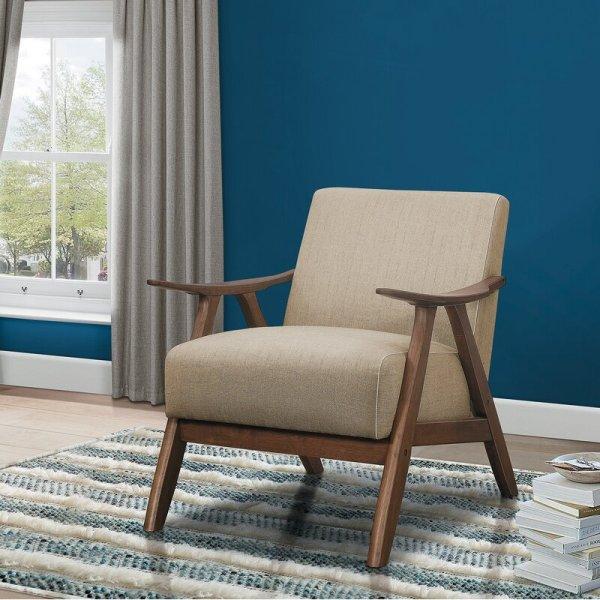 Sofa Terbaru Klasik Hofstetter