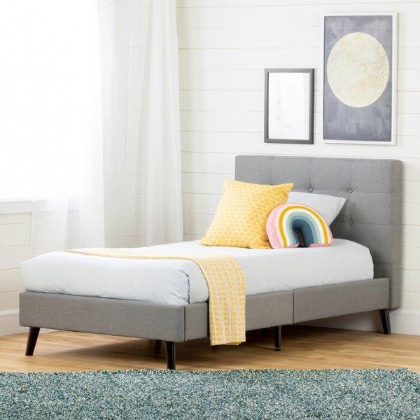 Tempat Tidur Anak Modern Fusion