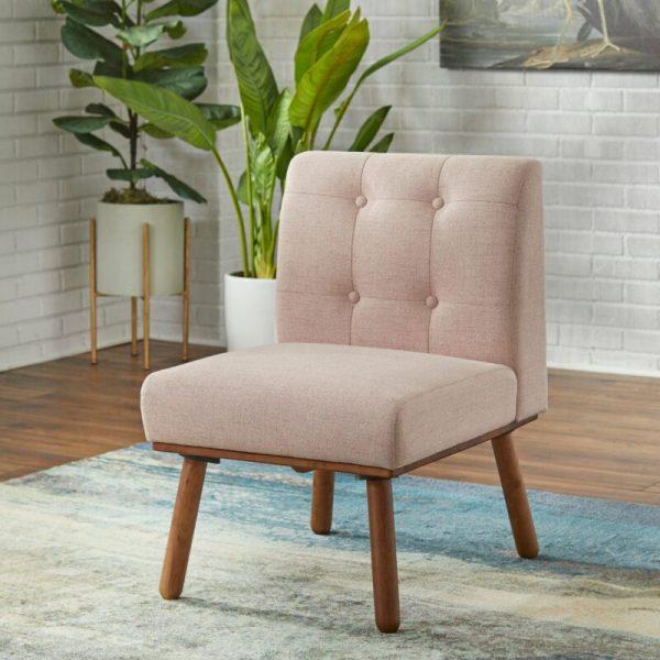 Kursi Sofa Minimalis Alira