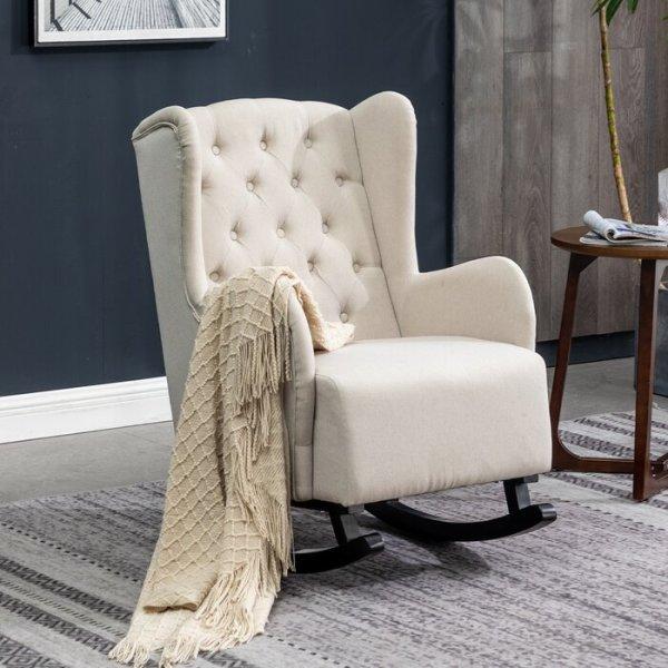Kursi Sofa Modern Demariyon