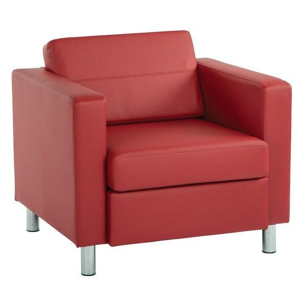 Kursi Sofa Modern Pasifik