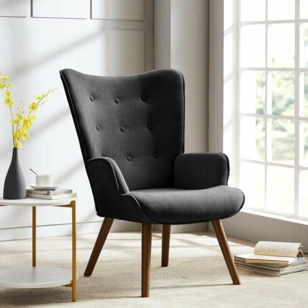 Kursi Sofa Terbaru Aksan