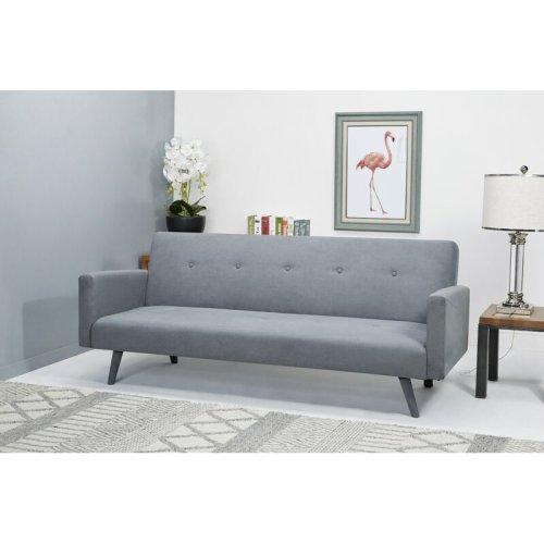 Sofa Minimalis 3 Dudukan Betul