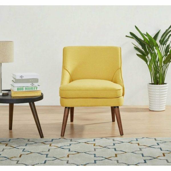 Sofa Minimalis Terbaru Tagel