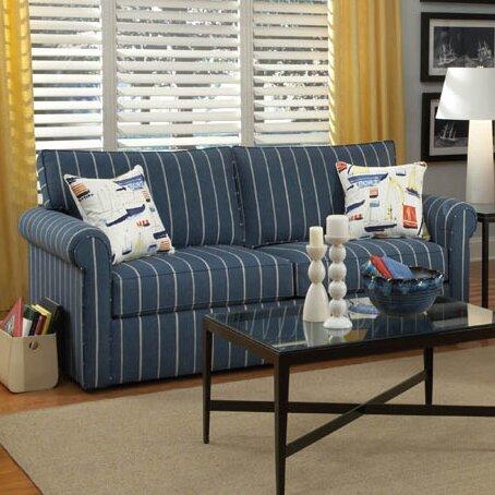 Sofa Ruang Tamu Terbaru Oloran