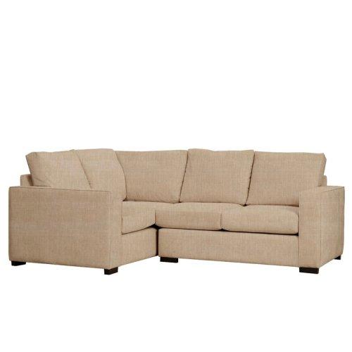 Sofa Sudut Minimalis Leontine
