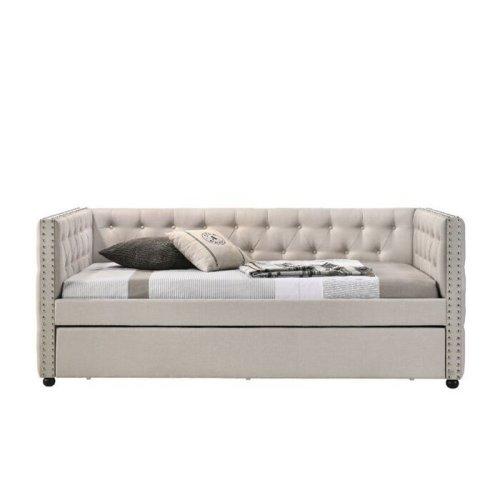 Sofa Bed Antik Hendrum