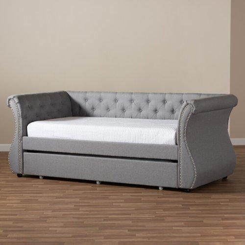 Sofa Bed Antik Lanning