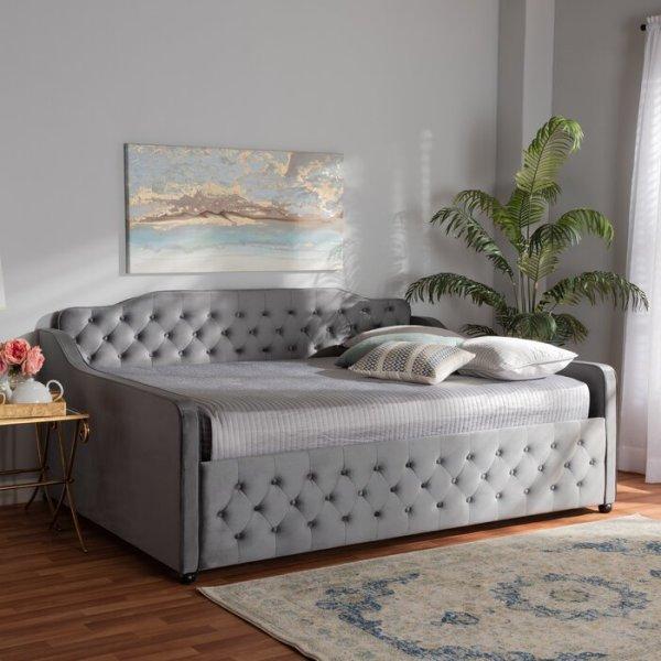 Sofa Bed Empuk Whittlessey