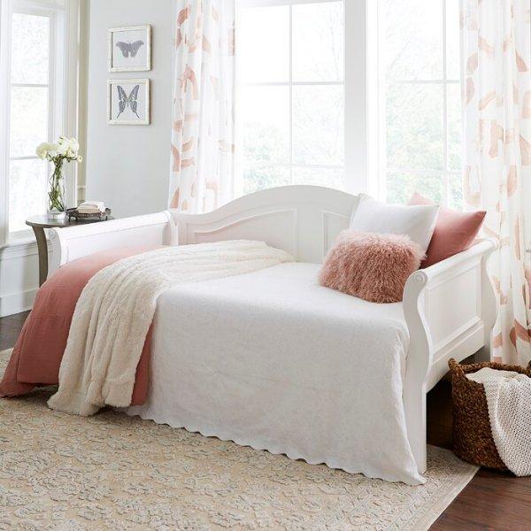 Sofa Bed Kayu Nana