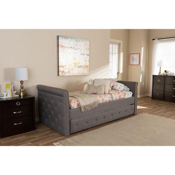 Sofa Bed Klasik Petrin