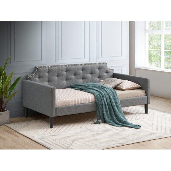 Sofa Bed Minimalis Ferial