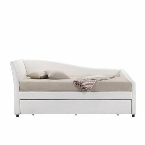 Sofa Bed Modern Minimalis Escano