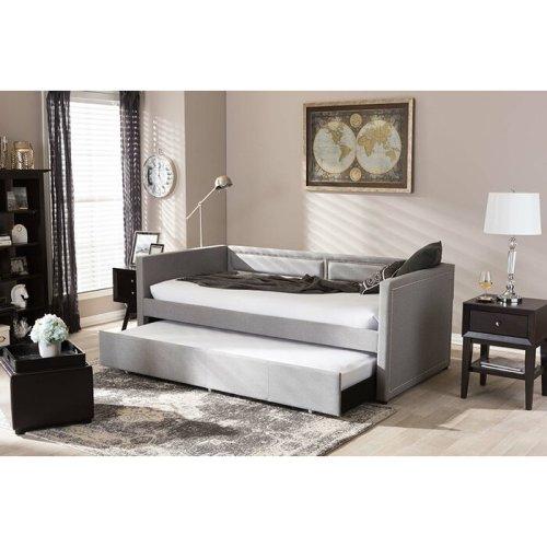 Sofa Bed Modern Minimalis Florentine