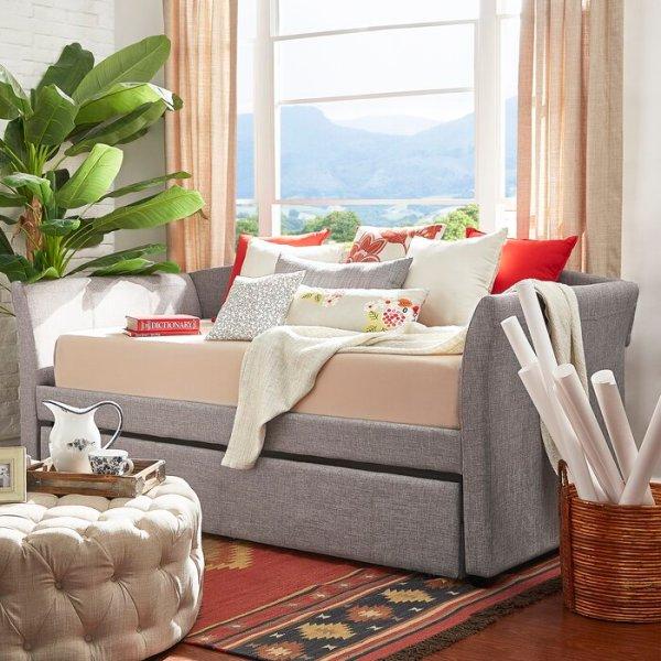 Sofa Bed Modern Oakhur