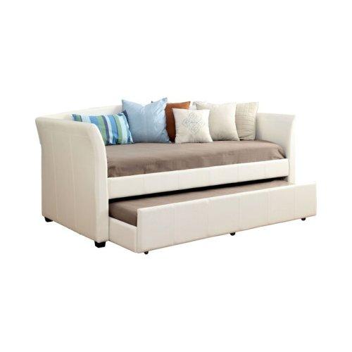 Sofa Bed Nyaman Roma