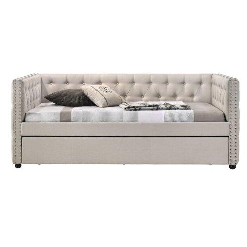 Sofa Bed Nyaman Romona Klasik