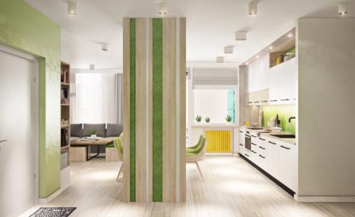 Desain Interior Rumah Minimalis Sederhana Tapi Elegan 22 - 22+ Desain Interior Rumah Minimalis Sederhana Tapi Elegan
