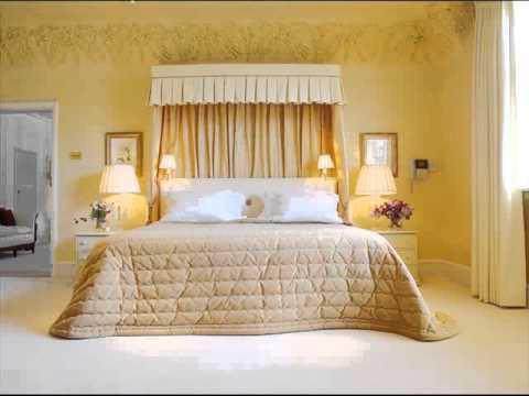 Desain Kamar Tidur Suami Istri Sederhana Tapi Romantis 5 - 19 Desain Kamar Tidur Suami Istri Sederhana Tapi Romantis