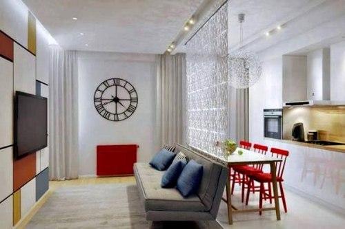 630+ Gambar Desain Ruang Tamu Plus Ruang Keluarga Gratis Terbaru Unduh Gratis