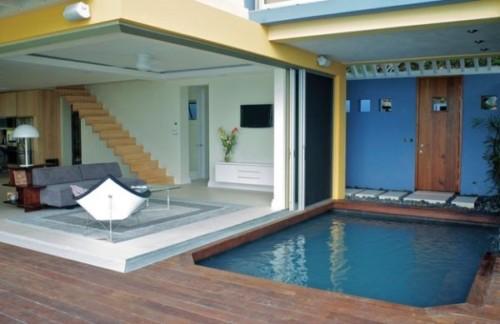 530 Desain Kolam Renang Minimalis Di Rumah Gratis Terbaru