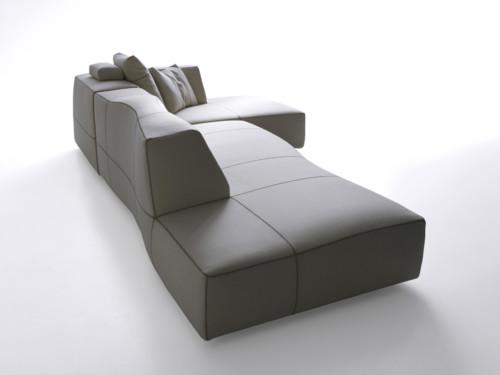 Model Sofa Bed Minimalis dan Harganya Terbaru 15 - 20+ Model Sofa Bed Minimalis dan Harganya Terbaru