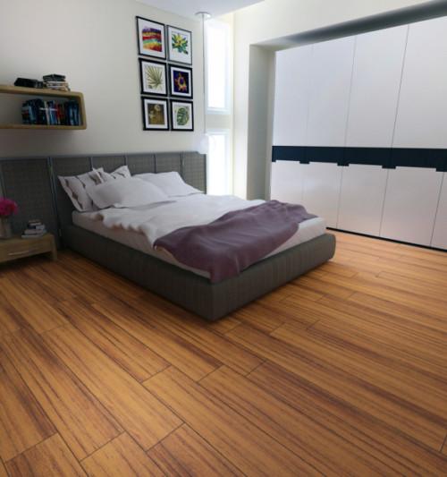 tegel kamar tidur kayu - 21+ Motif Tegel Kamar Tidur Minimalis Pilihan