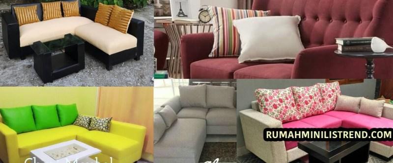 header sofa - Jangan Takut Beli Sofa Minimalis Online, Ini Rahasianya!