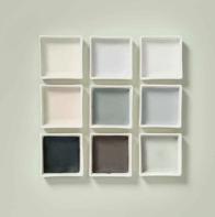 image 3 - Trend Dekorasi Rumah 2020 dan Kunci untuk Memperbarui Interior