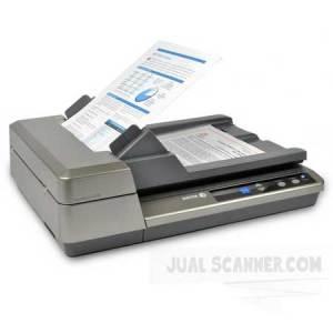 FujiXerox DocuMate 3220