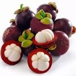 manggis-buah