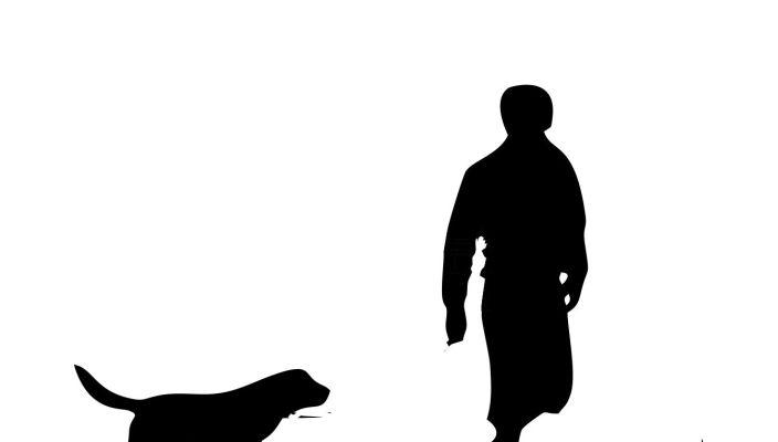 anjing ashabul kahfi